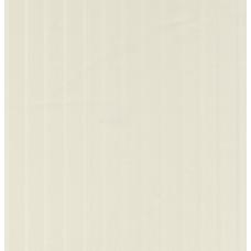 შპალერი YIEN 36003-5 1.06*15.6მ 16.5მ2