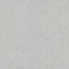 კერამო გრანიტი LOFT SILVER 33X33