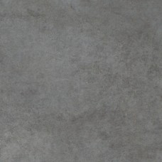 კერამო გრანიტი LOFT DARK GREY R10 33X33