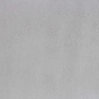 შპალერი ვინილის Boras Tapeter 7752 ზომა 0.53მ