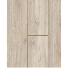 ლამინატი Floorpan Barce Otn 08*197*1205