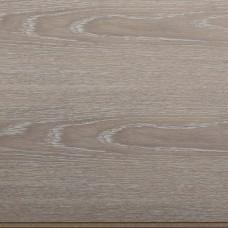 ლამინატი Floorpan Avigron Walnut Br 8*193*1380