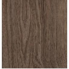 ლამინატი Floorpan Darkchokolat Oak 8*193*1380