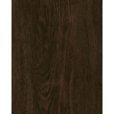 ლამინატი Floorpan Brazilian Oak 8*193*1380