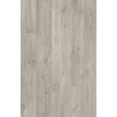 ლამინატი Floorpan Canyon Oak Grey 8*193*1380