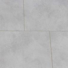 ლამინატი Floorpan Bej Beton 08*402*1206