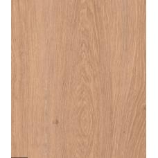 ლამინატი Floorpan 41 Algerian Oak Crm 8 სმ 33 კლასი