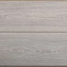 ლამინატი Floorpan 45 Price Oak 8სმ 33 კლასი