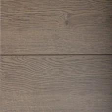 ლამინატი Floorpan 46 Cork Oak 8 სმ 33 კლასი