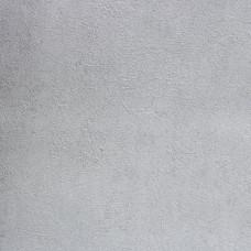 შპალერი 36207-4 ზომა 0,53*10,05მ