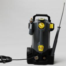 მაღალი წნევის სარეცხი აპარატი karcher HD 5/15 C *EU
