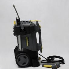 მაღალი წნევის სარეცხი აპარატი karcher HD 6/15-4 *KAP