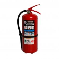 ცეცხლმაქრი ფხვნილოვანი ОП-4 ABCE