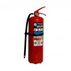 ცეცხლმაქრი ფხვნილოვანი ОП-5 ABCE