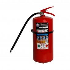 ცეცხლმაქრი ფხვნილოვანი ОП-6 ABCE