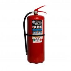 ცეცხლმაქრი ფხვნილოვანი ОП-7 ABCE