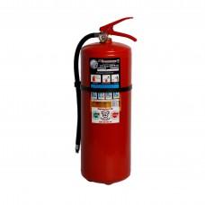ცეცხლმაქრი ფხვნილოვანი ОП-8 ABCE
