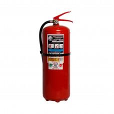 ცეცხლმაქრი ფხვნილოვანი ОП-9 ABCE