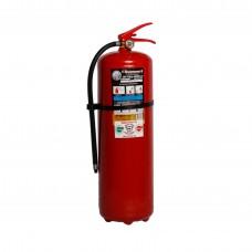 ცეცხლმაქრი ფხვნილოვანი ОП-10 ABCE