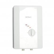 წყლის ელ. გამაცხელებლები (გამდინარე) Cemsan C800-7KW