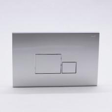 ჩამრეცხი მექანიზმი ქრომი 0040 0050 0060