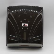 დისპენსერი ხელსახოცისთვის ENKAR 380560