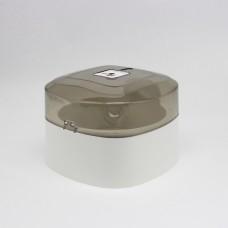დისპენსერი ხელსახოცისთვის ENKAR 380582