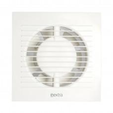 აბაზანის გამწოვი EXTRA EE100WP თეთრი