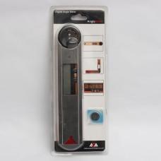 კუთხის საზომი თარაზო ADA AngleMeter