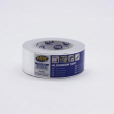 ალუმინის ლენტი HPX AL5050