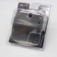 ტუალეტის საქაღალდე TEMA mare 71211