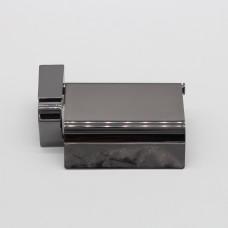 ტუალეტის საქაღალდე TEMA 71009 T