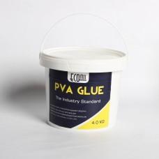 PVA ემულსია 4 გ