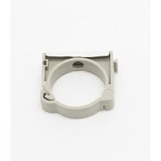 მილის სამაგრი VESBO 221.1G.210.A00M PIPE CLAMP 50mm