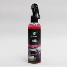 არომატიზატორი air bubble Grass 250მლ 110323