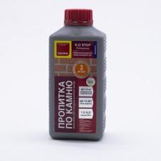 წყლის და ნესტის შემაკავაბელი ჰიდროფობი Neomid H2O Stop 1ლ 1:2