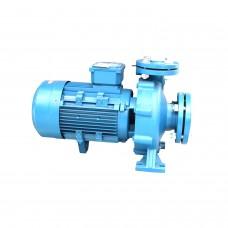 ზედაპირული წყლის ტუმბო EST40-200/55 10HP