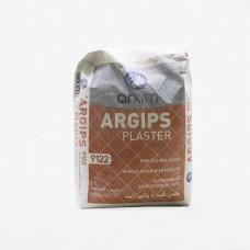 ბათქაში (სივა) ARGIPS PLASTER 25კგ