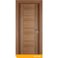 კარის კომპლექტი ADO 2000 210*70 TEAK MIX