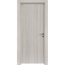 კარის კომპლექტი ADO 100 210*80 ARGENTO