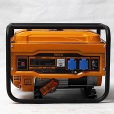 ელექტრო გენერატორი ბენზინის ძრავზე (GE30005)