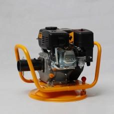 ვიბრატორი ბეტონისთვის ბენზინის ძრავით (GVR-2)