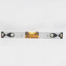 თარაზო მაგნიტით 60სმ (HSL38060M)