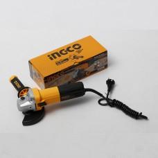 ბარგალკა(კუთხსახეხი)950W(AG8508)