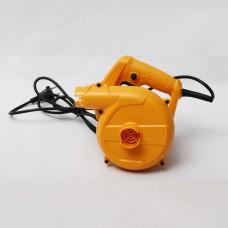 ამოსაწოვი ვენტილიატორი (ასპირატორი) 400W (AB4018)