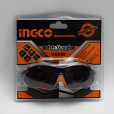 დამცავი სათვალე (HSG08)