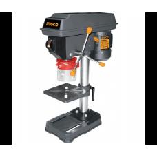 სახვრეტი დანადგარი (პრესი) 350W (DP133505)