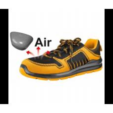 დამცავი ფეხსაცმელი (SSH81SB.44)