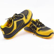დამცავი ფეხსაცმელი (SSH81SB.45)