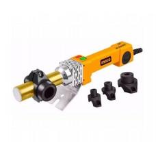 პლასტმასის მილების შესადუღებელი ხელსაწყო (უთო) 800W (PTWT8001)